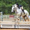 2016 SH Horse Show-960