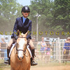 2016 SH Horse Show-1129