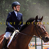 2016 SH Horse Show-895