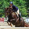 2016 SH Horse Show-459