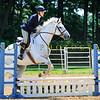 2016 SH Horse Show-148