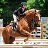 2016 SH Horse Show-1031
