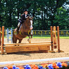2016 SH Horse Show-129