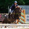 2016 SH Horse Show-563