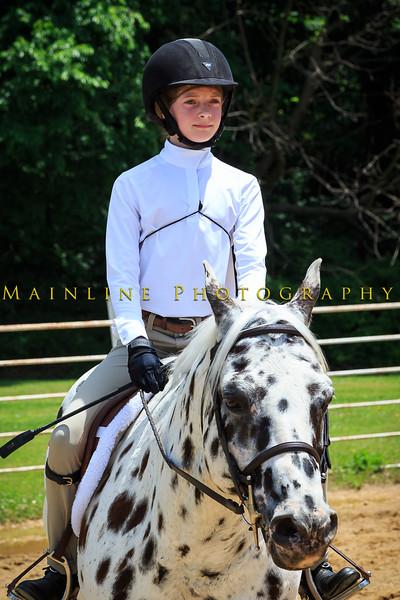 2016 SH Horse Show-986