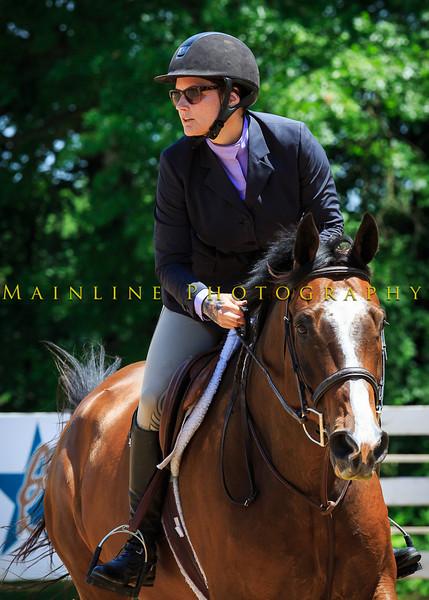 2016 SH Horse Show-842
