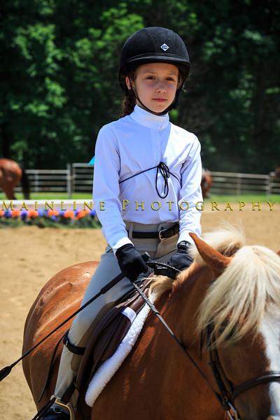 2016 SH Horse Show-869