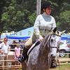 2016 SH Horse Show-1130