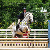 2016 SH Horse Show-983