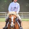 2016 SH Horse Show-894