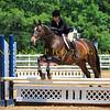 2016 SH Horse Show-348