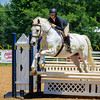 2016 SH Horse Show-375