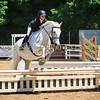 2016 SH Horse Show-381