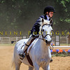 2016 SH Horse Show-928