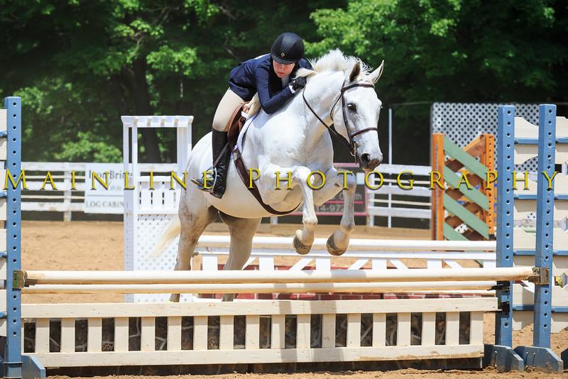 2016 SH Horse Show-1060