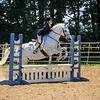 2016 SH Horse Show-363