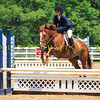 2016 SH Horse Show-716