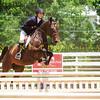 2016 SH Horse Show-760