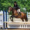2016 SH Horse Show-616