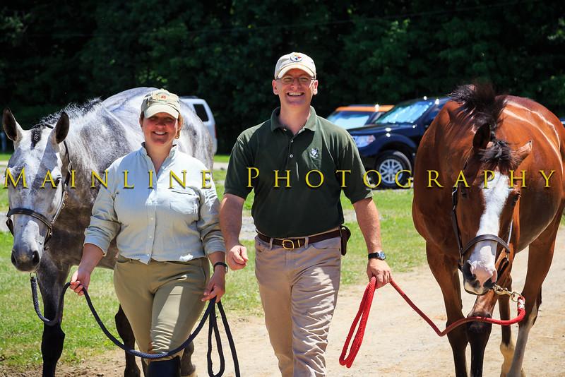 2016 SH Horse Show-540