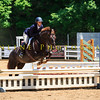 2016 SH Horse Show-456