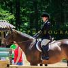 2016 SH Horse Show-590