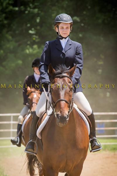 2016 SH Horse Show-874