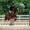 2016 SH Horse Show-335
