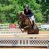 2016 SH Horse Show-524