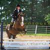 2016 SH Horse Show-145