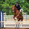 2016 SH Horse Show-1082