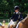 2016 SH Horse Show-1089