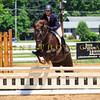2016 SH Horse Show-515
