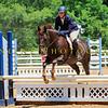 2016 SH Horse Show-525