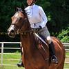 2016 SH Horse Show-701