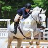 2016 SH Horse Show-1060-2