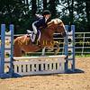 2016 SH Horse Show-404