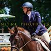 2016 SH Horse Show-570