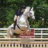 2016 SH Horse Show-1053