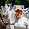 2016 SH Horse Show-547