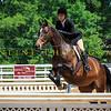 2016 SH Horse Show-347