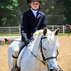 2016 SH Horse Show-864