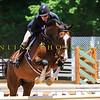 2016 SH Horse Show-857