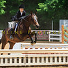2016 SH Horse Show-625