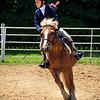 2016 SH Horse Show-409