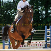 2016 SH Horse Show-707-2