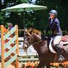 2016 SH Horse Show-527