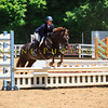 2016 SH Horse Show-520