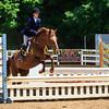 2016 SH Horse Show-426