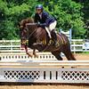2016 SH Horse Show-574